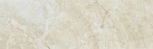 Malena Ivory Bullnose 3x10