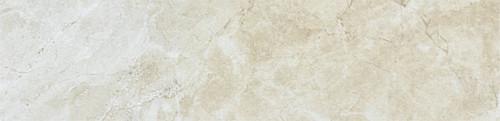 Malena Ivory Bullnose 3x13