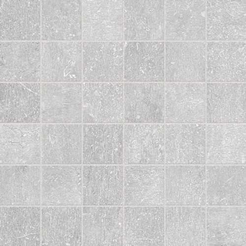 Nexus Ice HD Mosaics 2x2