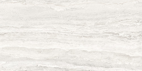 Precept Ivory HD Glossy Wall Tile 10x20
