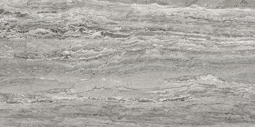 Precept Mica HD Glossy Wall Tile 10x20