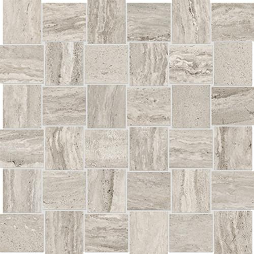 Anatolia Tile Amp Stone Precept Clay Tiles Direct Store