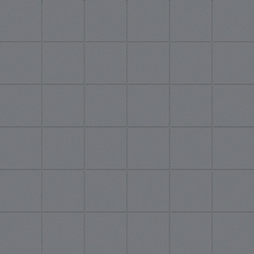 Prima Mica Matte Porcelain Mosaics 2x2