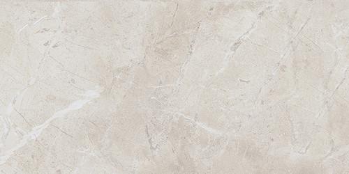 Regency Ivory HD Glossy Wall Tile 10x20