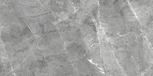 Regency Carbon HD Glossy Wall Tile 10x20