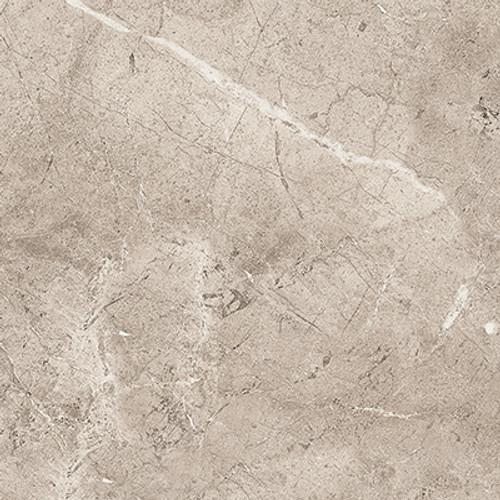 Regency Sand HD Porcelain 13x13