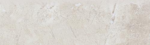 Regency Ivory HD Glossy Bullnose 3x10