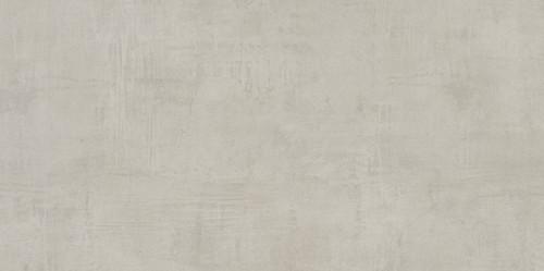 Loft 2.0 Cemento Porcelain 12x24 (ZH6447B6)