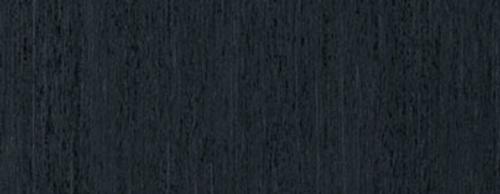 Metalwood Carbonio Porcelain 12x24