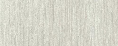Metalwood Platino Porcelain 12x24