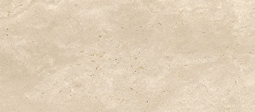 Reverso Avorio Porcelain 12x24