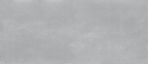 Maiolica - Tender Gray Ceramic Base Wall Tile 4x10