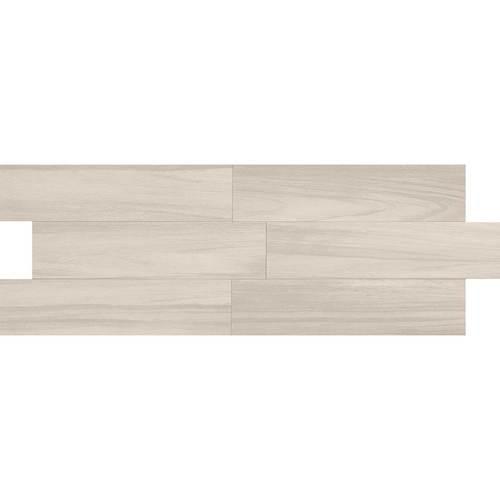 Acacia Valley - Ash HD Porcelain Tru-Edge™ 6x36