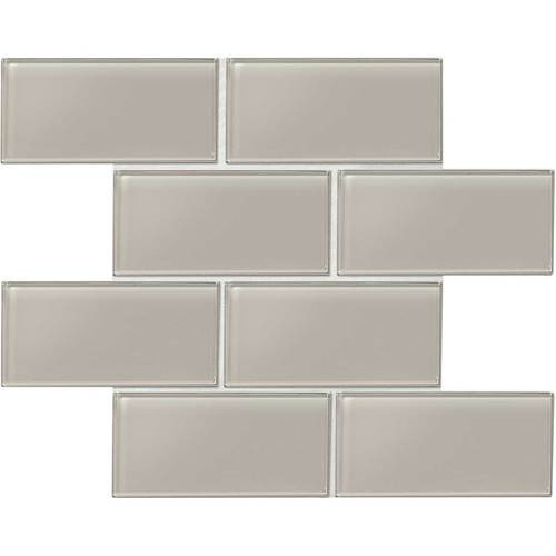 Pebble Interlocking Mosaic Tiles Direct Store