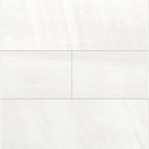 Maiolica Latte Glossy 4x12 Tiles Direct Store