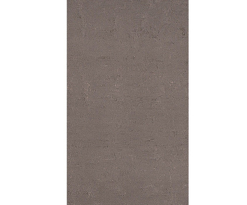Re_Micron Collection - Taupe Natural Rectified Matte Porcelain 12x24