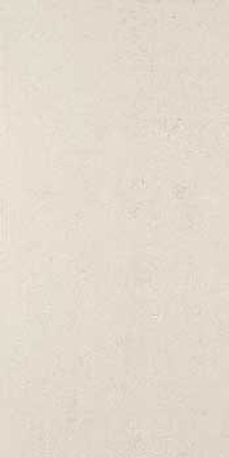 Re_Micron Collection - White Natural Rectified Matte Porcelain 12x24