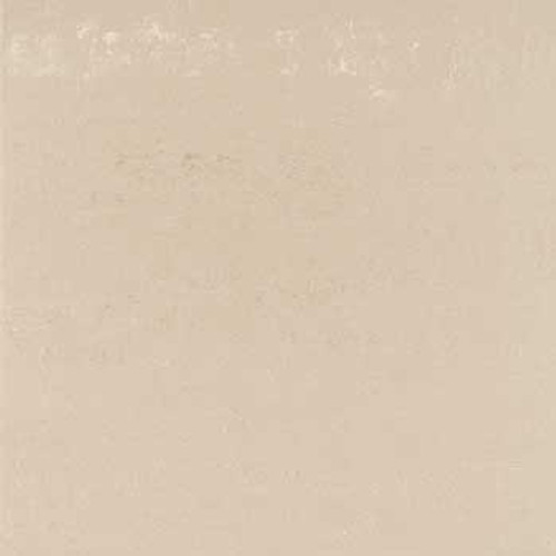 Re_Micron Collection - Almond Natural Rectified Matte Porcelain 24x24