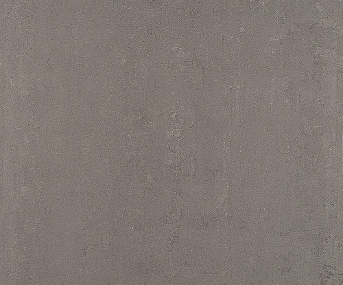 Re_Micron Collection - Grey Polished Rectified Porcelain 24x24