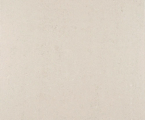 Re_Micron Collection - White Polished Rectified Porcelain 24x24
