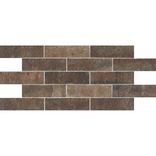 Brickwork - Terrace Paver Tile 2x8