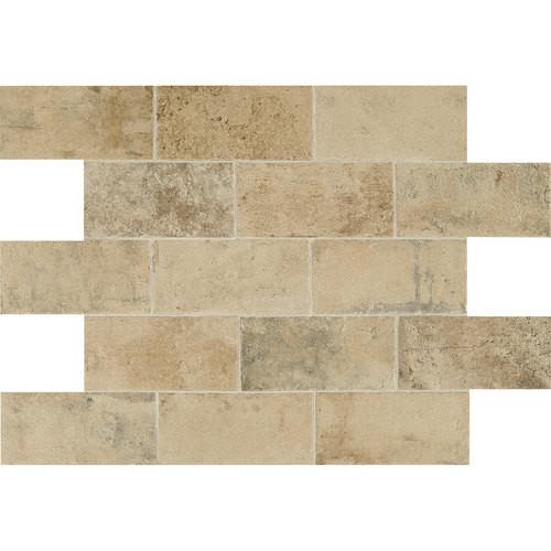Brickwork - Artium Paver Tile 4x8