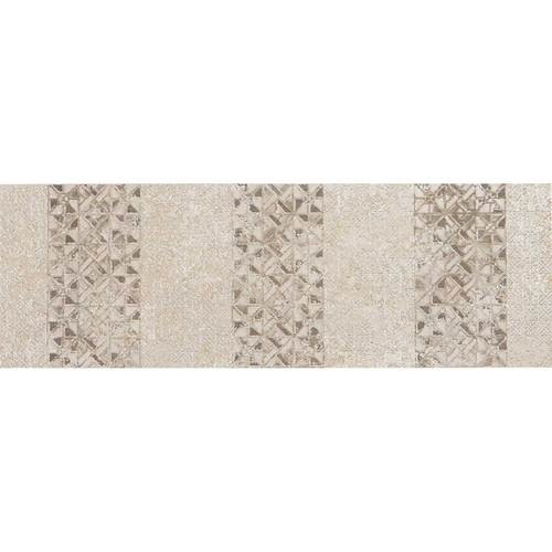 Exquisite Collection - Light Universal Wall & Floor Decorative Accent 4x12