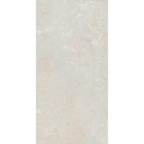 Florentine Collection - Argento Matte Porcelain 12x24