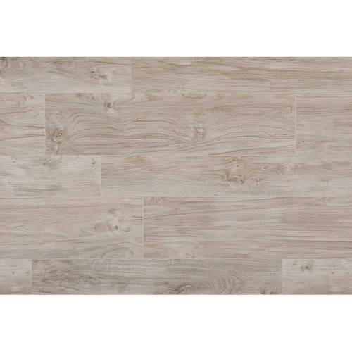 Forest Park Collection - Willow Grove Unpolished Porcelain 9x36