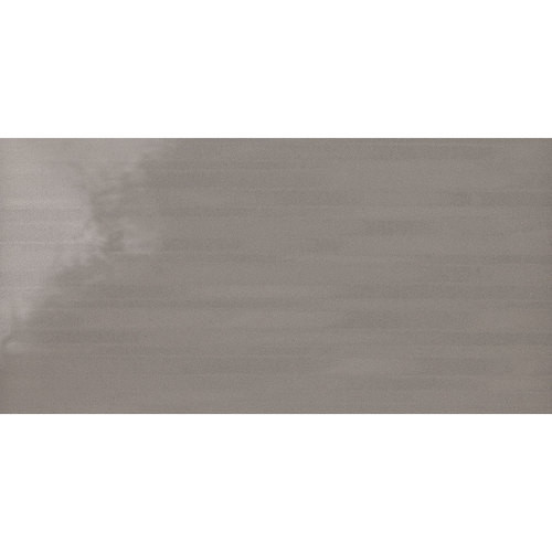 Formula Collection - Axiom Silver Light Polished Porcelain 12x24