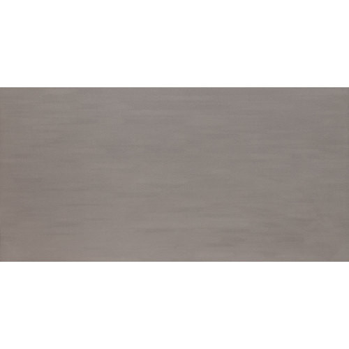 Formula Collection - Axiom Silver Unpolished Porcelain 12x24