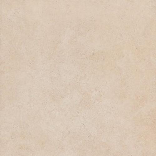 Haut Monde Collection - Aristocrat Cream Unpolished Porcelain 24x24