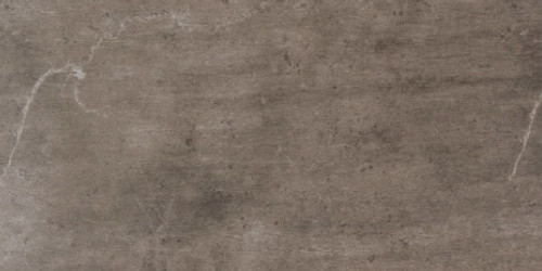 Imagica Collection - Cosmo Light Polished Porcelain 12x24