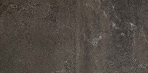 Imagica Collection - Midnight Unpolished Porcelain 12x24