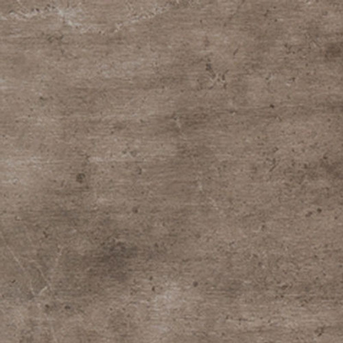 Imagica Collection - Cosmo Unpolished Porcelain 24x24