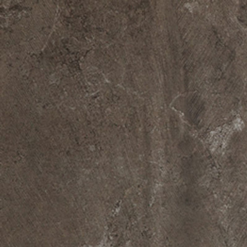Imagica Collection - Midnight Unpolished Porcelain 24x24