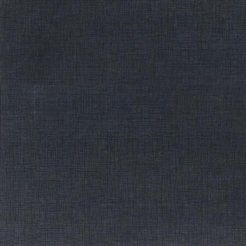 Kimona Silk Collection - Panda Black Porcelain 12x12