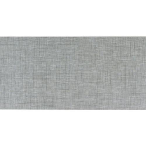 Kimona Silk Collection - Morning Dove Porcelain 12x24