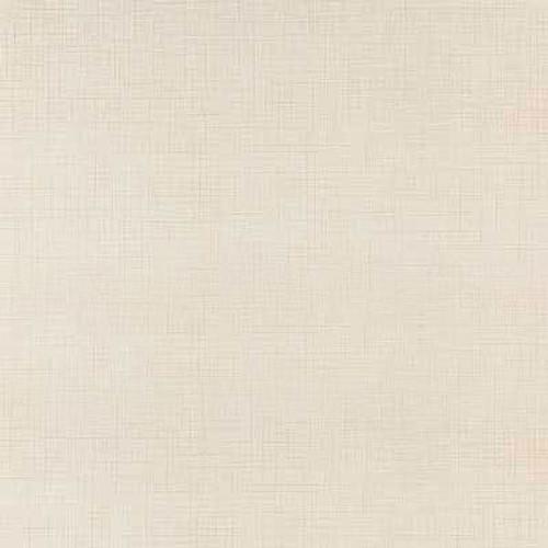 Kimona Silk Collection - White Orchid Porcelain 24x24