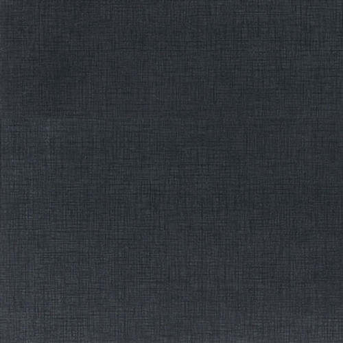 Kimona Silk Collection - Panda Black Porcelain 24x24