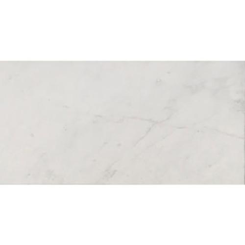 Eastern White Honed 12X24 (SWEE1224HON)