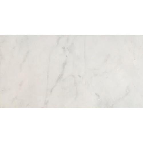 Eastern White Polished 12X24 (SWEE1224POL)