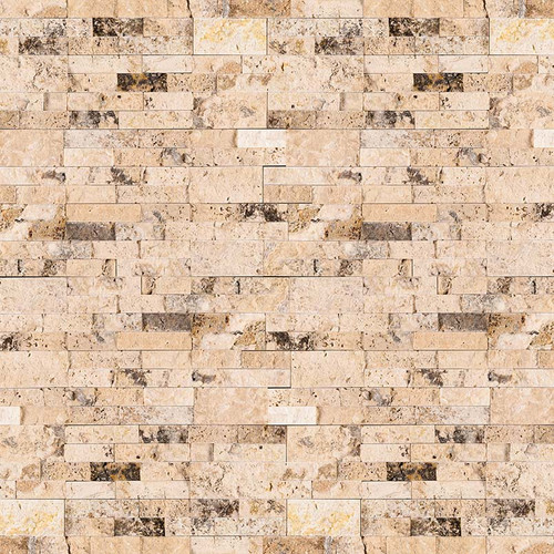 Ledger Panel Philadelphia Splitface Panel 6x24 (LPNLTPHI624)