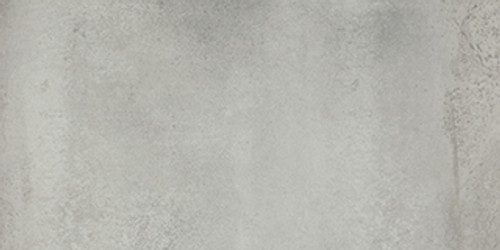 Ceraforge Chromium 16x32 HD Rectified Porcelain (65-527)