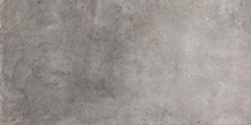 Ceraforge Chromium 12x24 HD Rectified Porcelain (69-422)