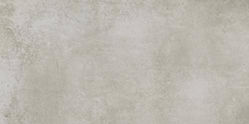 Ceraforge Lithium 16x32 HD Rectified Porcelain (65-528)
