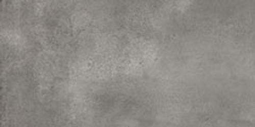 Ceraforge Titanium 12x24 HD Rectified Porcelain (69-424)