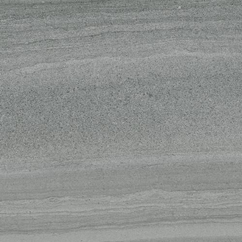 Davenport Mica 13X13 HD Porcelain (63-643)