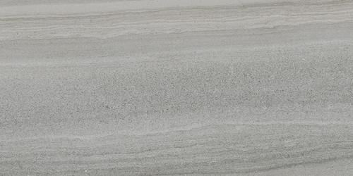 Davenport Earth 12X24 HD Porcelain (69-401)