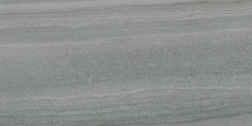 Davenport Mica 12X24 HD Porcelain (69-402)